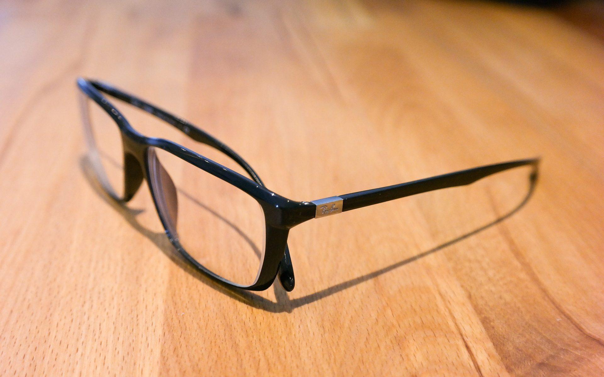 7b4a666dba9ccb Okulary korygujące wzrok dla pracownika zatrudnionego na stanowisku  robotniczym. Czy pracownikowi zwrot zakupu przysługuje. – Blog Marka z pasją