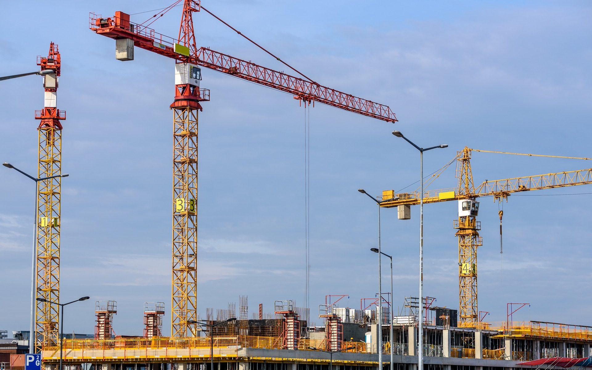 052e3ac637bc10 Na podstawie §2 Rozporządzenia Ministra Infastruktury w sprawie  bezpieczeństwa i higieny pracy podczas wykonywania robót budowlanych  wykonawca ma obowiązek ...